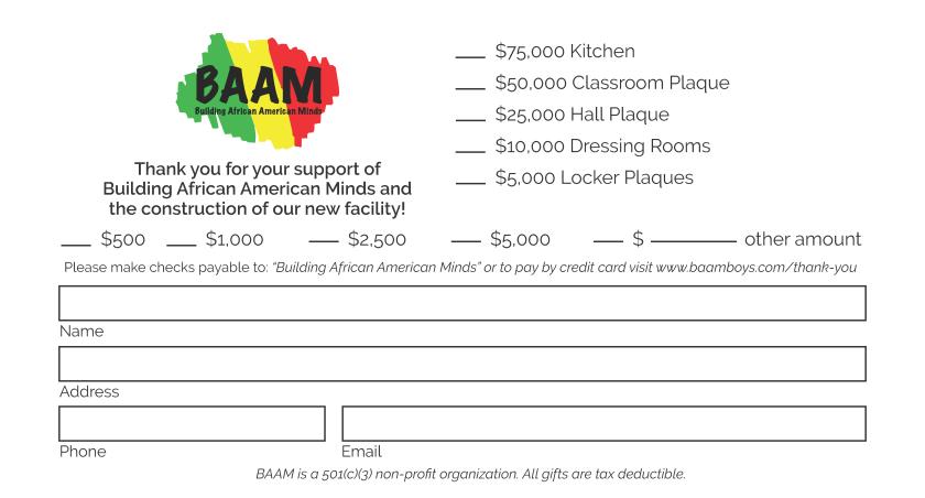 BAAM_Donation_Card