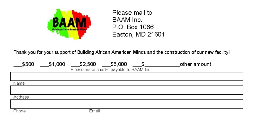 BAAM_Donation_Card v3
